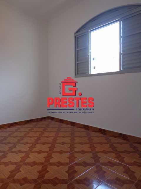 50d34074-7849-4560-a3e4-804244 - Casa 6 quartos à venda Cidade Jardim, Sorocaba - R$ 640.000 - STCA60005 - 11