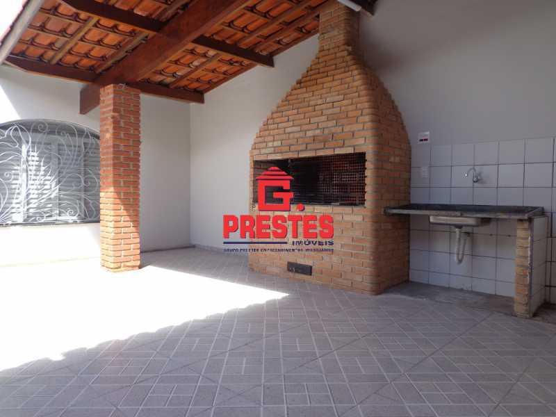 66b9dc8b-cd09-4a59-93ea-f49357 - Casa 6 quartos à venda Cidade Jardim, Sorocaba - R$ 640.000 - STCA60005 - 12