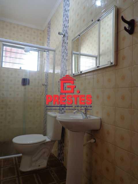 76a0baea-6053-4714-856b-0b5122 - Casa 6 quartos à venda Cidade Jardim, Sorocaba - R$ 640.000 - STCA60005 - 14
