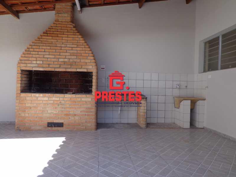 0147cf6e-1c77-4038-98d8-84662b - Casa 6 quartos à venda Cidade Jardim, Sorocaba - R$ 640.000 - STCA60005 - 15