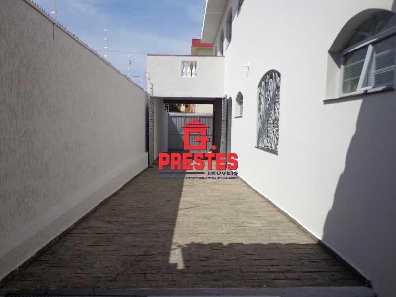 183a4170-1484-4101-8a75-df1fd9 - Casa 6 quartos à venda Cidade Jardim, Sorocaba - R$ 640.000 - STCA60005 - 16