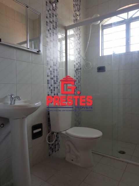 587e92da-6b66-4b70-95ab-31534a - Casa 6 quartos à venda Cidade Jardim, Sorocaba - R$ 640.000 - STCA60005 - 17