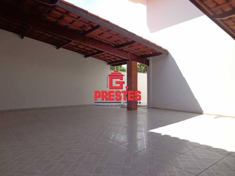 848fac12-4182-4970-88a5-265158 - Casa 6 quartos à venda Cidade Jardim, Sorocaba - R$ 640.000 - STCA60005 - 18