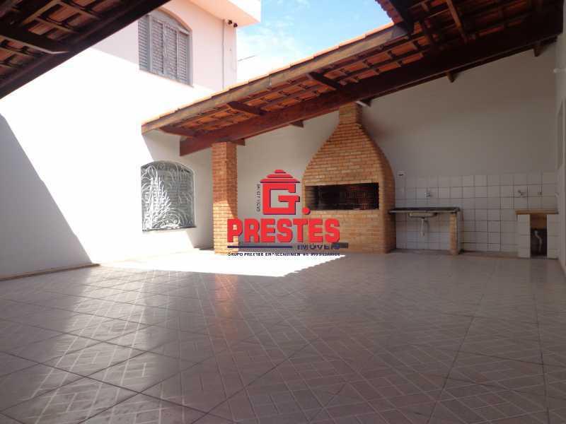 1833c49f-e03f-4659-8390-f2d67b - Casa 6 quartos à venda Cidade Jardim, Sorocaba - R$ 640.000 - STCA60005 - 19