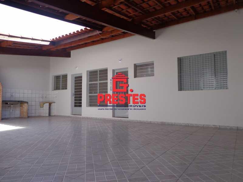 18761e58-31d5-4718-b3d3-bf5af3 - Casa 6 quartos à venda Cidade Jardim, Sorocaba - R$ 640.000 - STCA60005 - 20