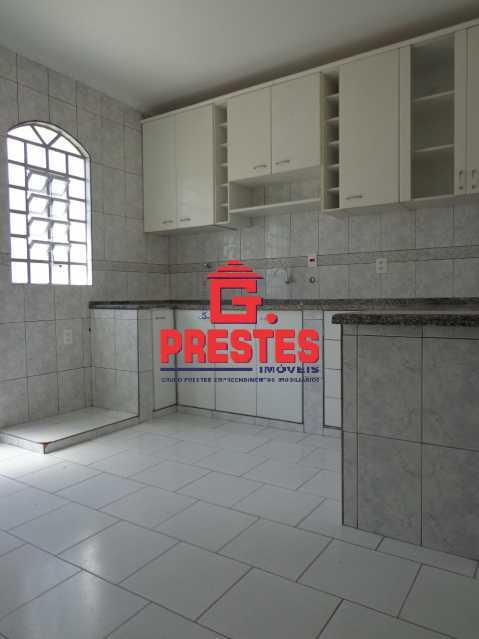 213996f3-7dc0-45e9-ae32-224288 - Casa 6 quartos à venda Cidade Jardim, Sorocaba - R$ 640.000 - STCA60005 - 21