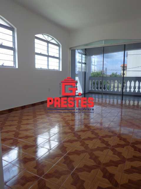 a370bfb4-ab16-47a4-a6f6-4bad34 - Casa 6 quartos à venda Cidade Jardim, Sorocaba - R$ 640.000 - STCA60005 - 22
