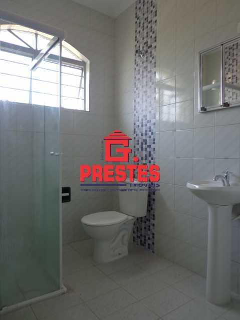 acd61ecd-63f9-4e49-b9b9-dd21d7 - Casa 6 quartos à venda Cidade Jardim, Sorocaba - R$ 640.000 - STCA60005 - 23