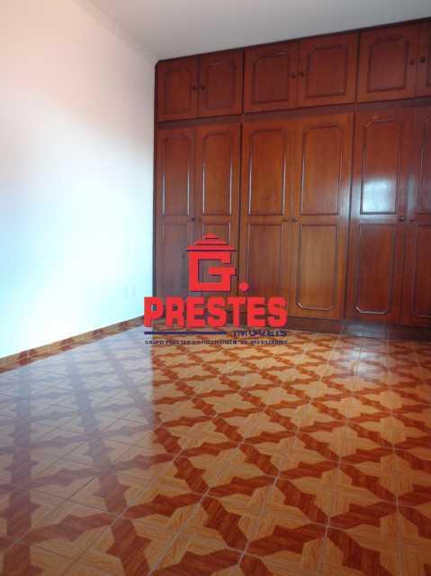 b602fa79-ce88-4f0f-8ad0-094b93 - Casa 6 quartos à venda Cidade Jardim, Sorocaba - R$ 640.000 - STCA60005 - 24