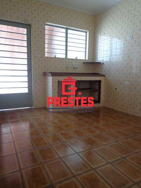 d8e5ade3-b3ee-4c29-a7b8-4d9dad - Casa 6 quartos à venda Cidade Jardim, Sorocaba - R$ 640.000 - STCA60005 - 25