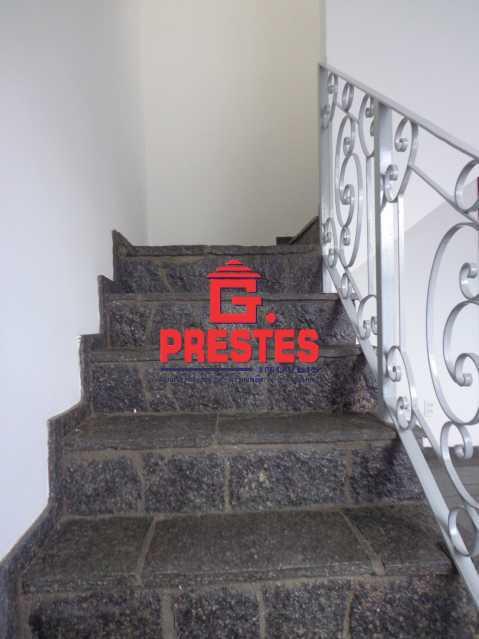 ddb203ff-0759-4d7b-bd30-97d30a - Casa 6 quartos à venda Cidade Jardim, Sorocaba - R$ 640.000 - STCA60005 - 26