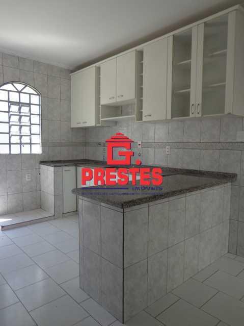 e171d9b0-89cd-4d4c-a2af-09d2fe - Casa 6 quartos à venda Cidade Jardim, Sorocaba - R$ 640.000 - STCA60005 - 27