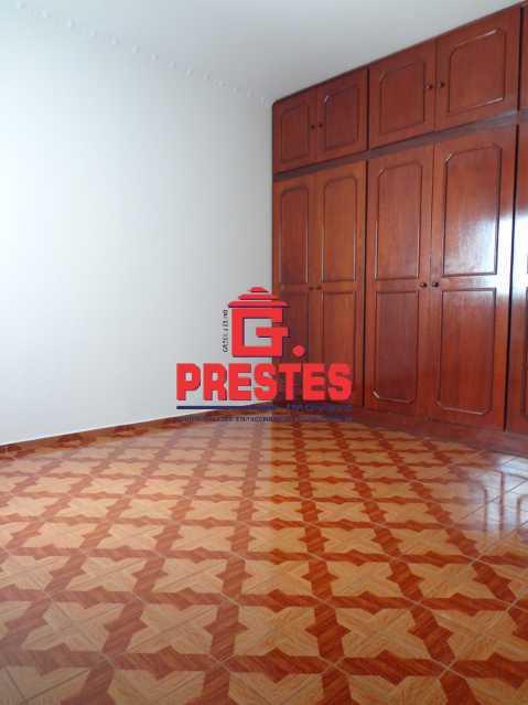 e3617421-cdd6-4097-a139-c022b1 - Casa 6 quartos à venda Cidade Jardim, Sorocaba - R$ 640.000 - STCA60005 - 28