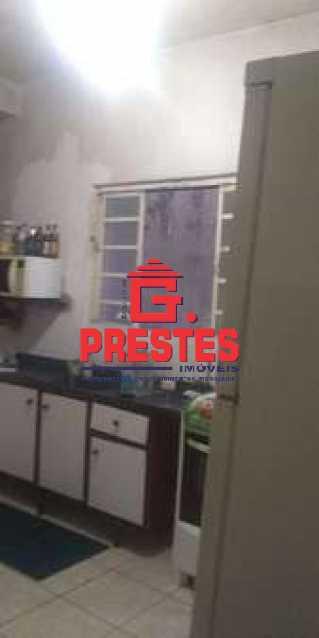 tmp_2Fo_1eeb6kglh6r71ghrglnfvt - Casa 4 quartos à venda Jardim São Conrado, Sorocaba - R$ 280.000 - STCA40004 - 4