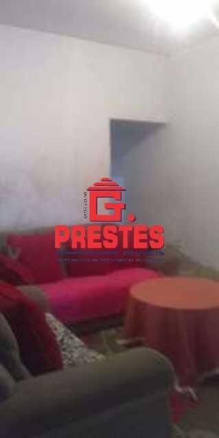 tmp_2Fo_1eeb6kglh16hhjcl170t11 - Casa 4 quartos à venda Jardim São Conrado, Sorocaba - R$ 280.000 - STCA40004 - 6