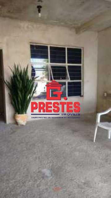 tmp_2Fo_1eeb6kglh1eskg4i9bg1fi - Casa 4 quartos à venda Jardim São Conrado, Sorocaba - R$ 280.000 - STCA40004 - 7