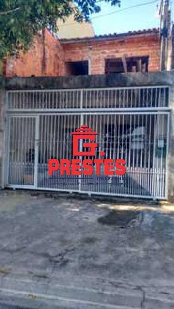 tmp_2Fo_1eeb6kglhs5r1dau10aimk - Casa 4 quartos à venda Jardim São Conrado, Sorocaba - R$ 280.000 - STCA40004 - 1