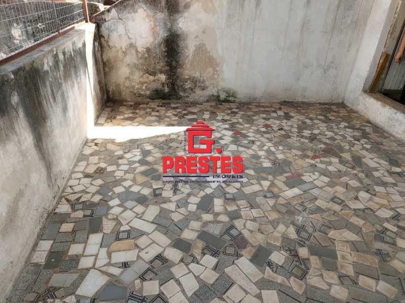 79614d97-d5b5-4b59-aade-d66587 - Casa 3 quartos à venda Vila Carvalho, Sorocaba - R$ 300.000 - STCA30218 - 11