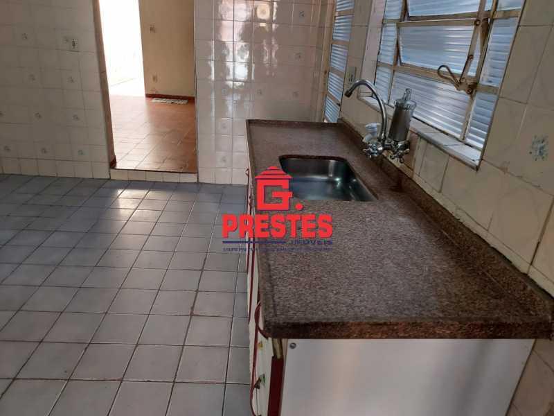 b20e8aa2-a3f7-4edb-be0e-d4c9a6 - Casa 3 quartos à venda Vila Carvalho, Sorocaba - R$ 300.000 - STCA30218 - 14