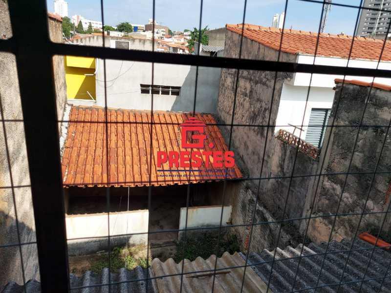 c79bf6c9-57cf-470c-b6ef-ac41c4 - Casa 3 quartos à venda Vila Carvalho, Sorocaba - R$ 300.000 - STCA30218 - 15