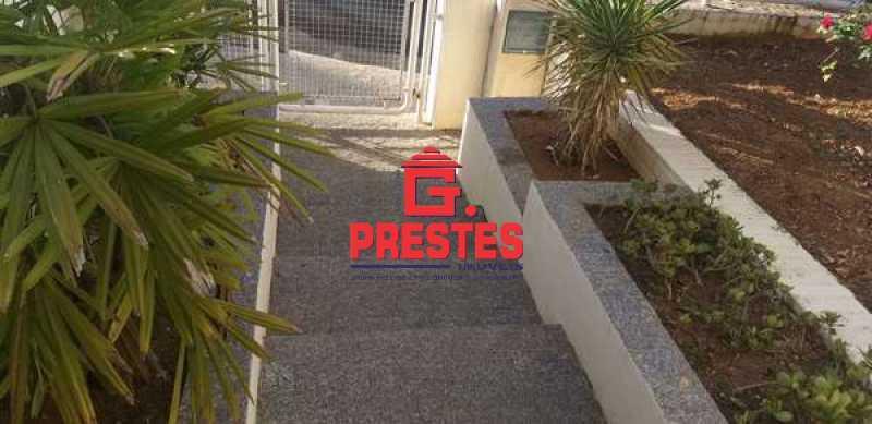 tmp_2Fo_1e8psvcbhopacsq1dll1pg - Casa 4 quartos à venda Santa Terezinha, Sorocaba - R$ 550.000 - STCA40050 - 3