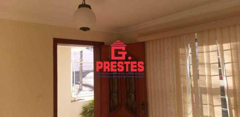 tmp_2Fo_1e8psvcbi1nkd1j5t1u0uh - Casa 4 quartos à venda Santa Terezinha, Sorocaba - R$ 550.000 - STCA40050 - 6