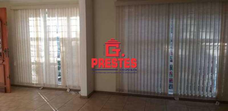 tmp_2Fo_1e8psvcbm1b3u1vrs1ea9j - Casa 4 quartos à venda Santa Terezinha, Sorocaba - R$ 550.000 - STCA40050 - 8