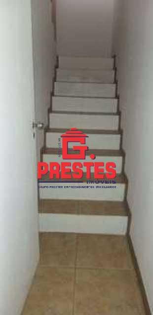 tmp_2Fo_1e8psvcbi11ltl06agm1ub - Casa 4 quartos à venda Santa Terezinha, Sorocaba - R$ 550.000 - STCA40050 - 9