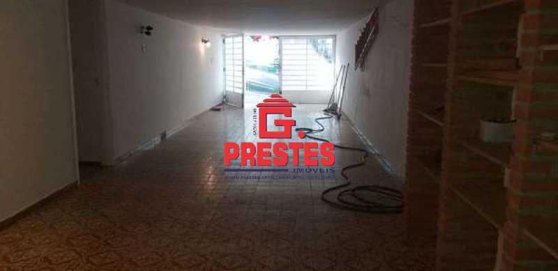 tmp_2Fo_1e8psvcbicu8kcn19ih1vu - Casa 4 quartos à venda Santa Terezinha, Sorocaba - R$ 550.000 - STCA40050 - 10
