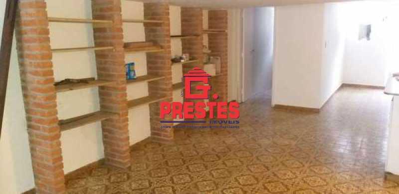 tmp_2Fo_1e8psvcbig1s1g2f19ts4d - Casa 4 quartos à venda Santa Terezinha, Sorocaba - R$ 550.000 - STCA40050 - 12