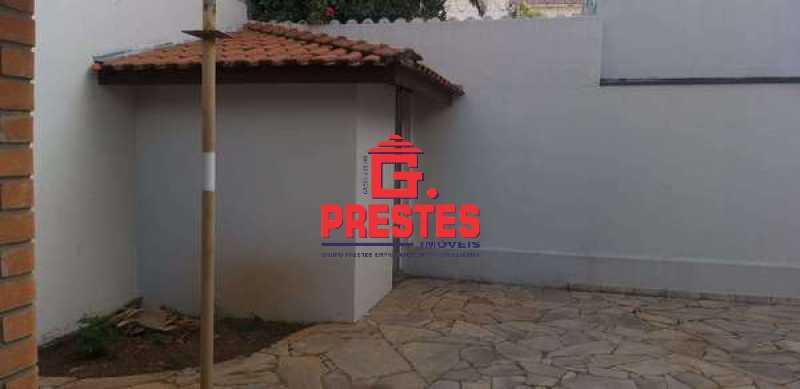 tmp_2Fo_1e8psvcbj1bk81gpkjgq1h - Casa 4 quartos à venda Santa Terezinha, Sorocaba - R$ 550.000 - STCA40050 - 13