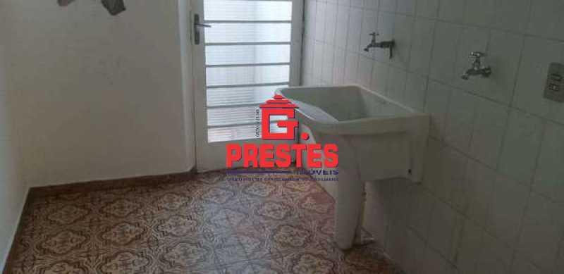 tmp_2Fo_1e8psvcbj1ib61cg31giq1 - Casa 4 quartos à venda Santa Terezinha, Sorocaba - R$ 550.000 - STCA40050 - 14