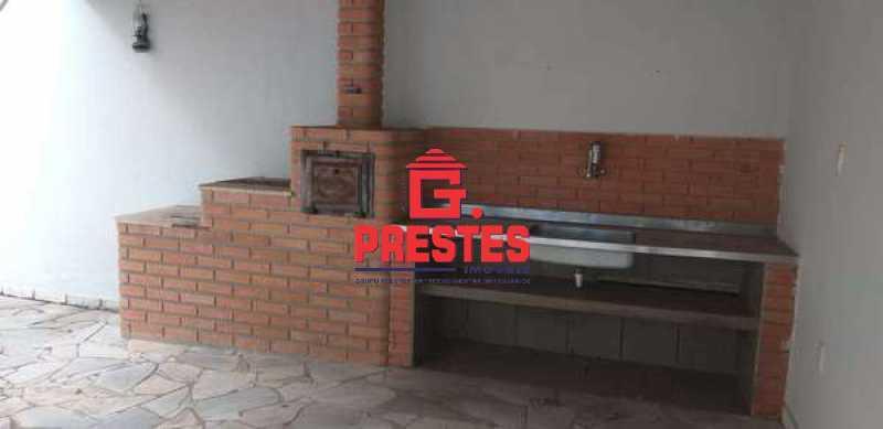 tmp_2Fo_1e8psvcbj1ok51nm212is1 - Casa 4 quartos à venda Santa Terezinha, Sorocaba - R$ 550.000 - STCA40050 - 15
