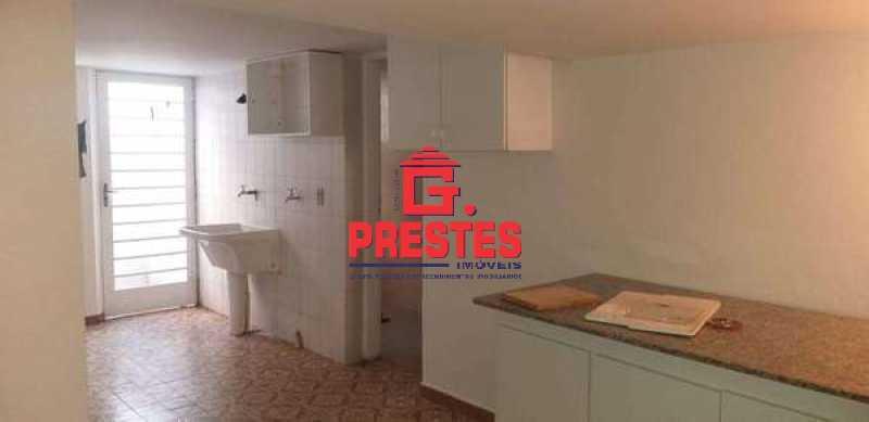 tmp_2Fo_1e8psvcbj1ppete5dd41d1 - Casa 4 quartos à venda Santa Terezinha, Sorocaba - R$ 550.000 - STCA40050 - 16