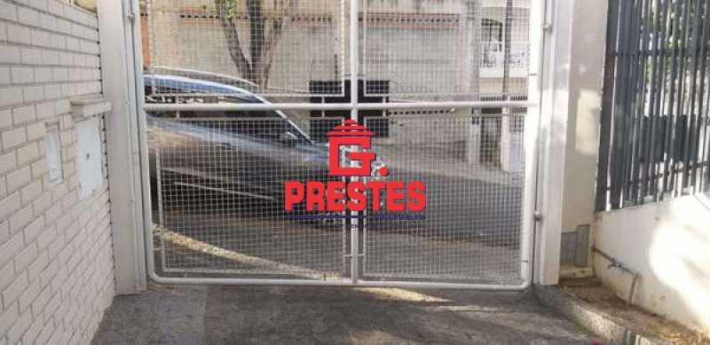 tmp_2Fo_1e8psvcbjias1f5e17n3hc - Casa 4 quartos à venda Santa Terezinha, Sorocaba - R$ 550.000 - STCA40050 - 17