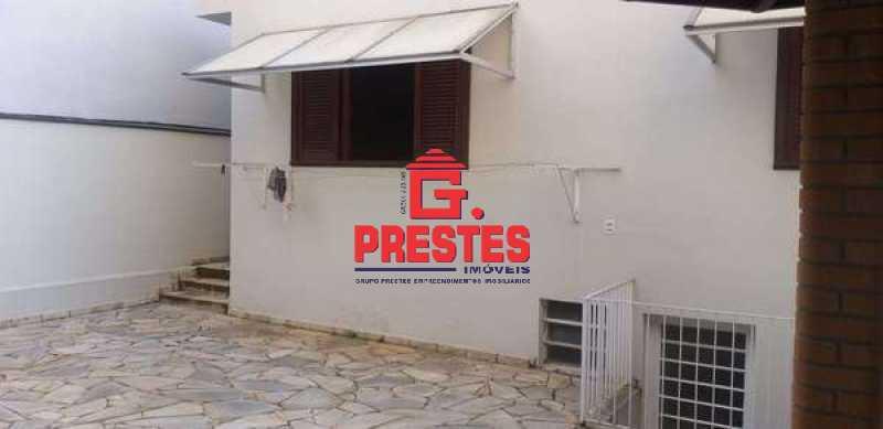 tmp_2Fo_1e8psvcbjomd1jt1eqvbku - Casa 4 quartos à venda Santa Terezinha, Sorocaba - R$ 550.000 - STCA40050 - 18