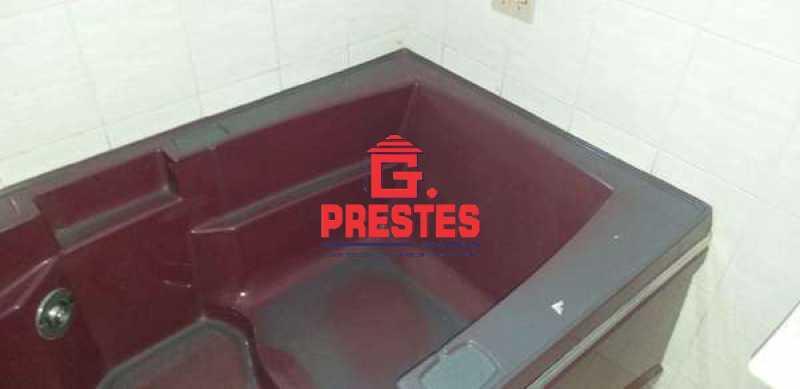 tmp_2Fo_1e8psvcbk1e3ng221lji1a - Casa 4 quartos à venda Santa Terezinha, Sorocaba - R$ 550.000 - STCA40050 - 19