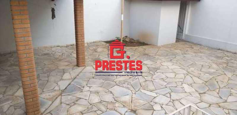 tmp_2Fo_1e8psvcbk1mnv1u7so7580 - Casa 4 quartos à venda Santa Terezinha, Sorocaba - R$ 550.000 - STCA40050 - 20