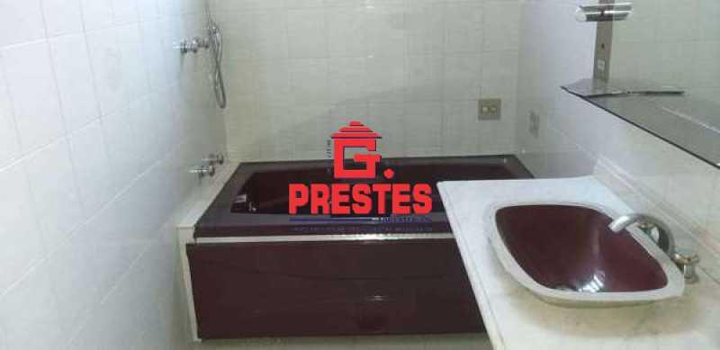 tmp_2Fo_1e8psvcbk3cc1vv81tn01m - Casa 4 quartos à venda Santa Terezinha, Sorocaba - R$ 550.000 - STCA40050 - 21