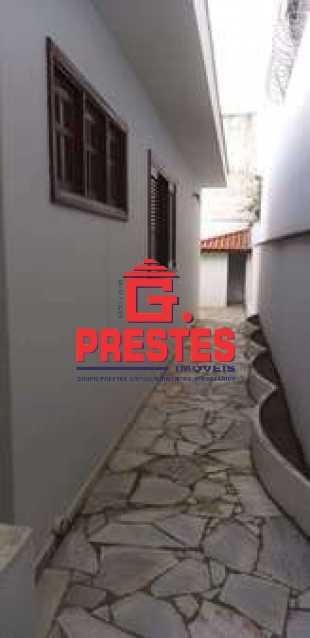tmp_2Fo_1e8psvcbk22m1lag1bkf1h - Casa 4 quartos à venda Santa Terezinha, Sorocaba - R$ 550.000 - STCA40050 - 22