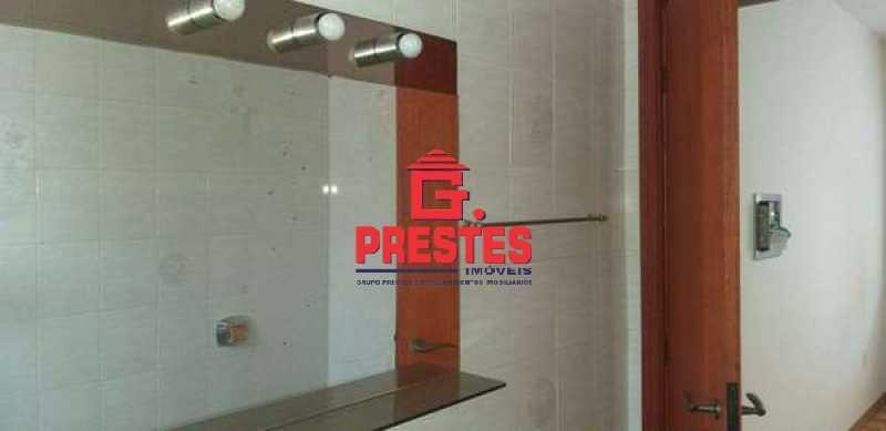 tmp_2Fo_1e8psvcbkili7hprk71air - Casa 4 quartos à venda Santa Terezinha, Sorocaba - R$ 550.000 - STCA40050 - 24