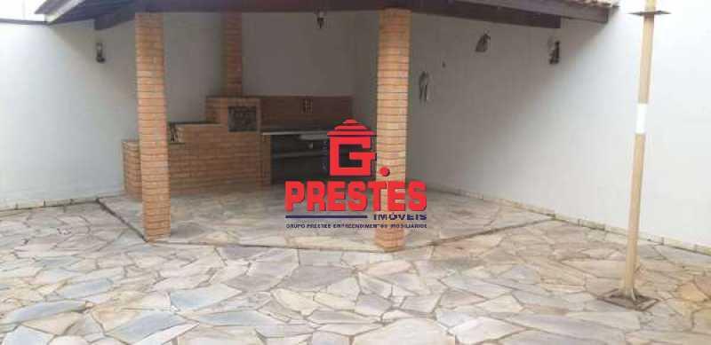 tmp_2Fo_1e8psvcbkltsi0jhc81j5q - Casa 4 quartos à venda Santa Terezinha, Sorocaba - R$ 550.000 - STCA40050 - 25