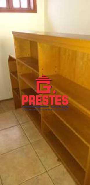 tmp_2Fo_1e8psvcbl1f8mpl41frd1o - Casa 4 quartos à venda Santa Terezinha, Sorocaba - R$ 550.000 - STCA40050 - 26