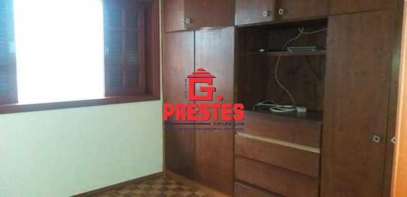 tmp_2Fo_1e8psvcbl1vt313ob1tl41 - Casa 4 quartos à venda Santa Terezinha, Sorocaba - R$ 550.000 - STCA40050 - 27