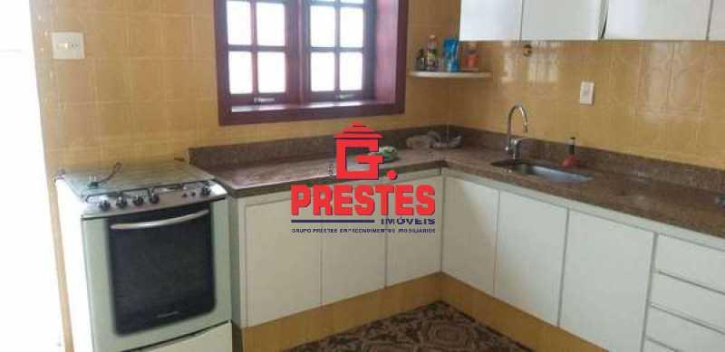 tmp_2Fo_1e8psvcbl14471tfms84gk - Casa 4 quartos à venda Santa Terezinha, Sorocaba - R$ 550.000 - STCA40050 - 28