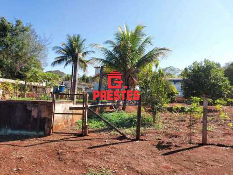 tmp_2Fo_1ee91bllo1c3l1mtn193i1 - Terreno Residencial à venda Caguassu, Sorocaba - R$ 2.500.000 - STTR00027 - 1