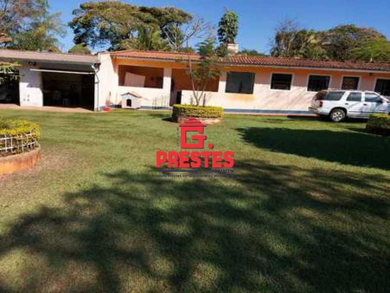 tmp_2Fo_1ee91bllo1l8m18hmff1u1 - Terreno Residencial à venda Caguassu, Sorocaba - R$ 2.500.000 - STTR00027 - 3