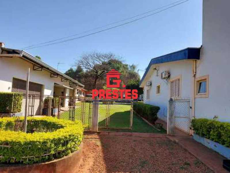 tmp_2Fo_1ee91bllog31job37n1hl8 - Terreno Residencial à venda Caguassu, Sorocaba - R$ 2.500.000 - STTR00027 - 4