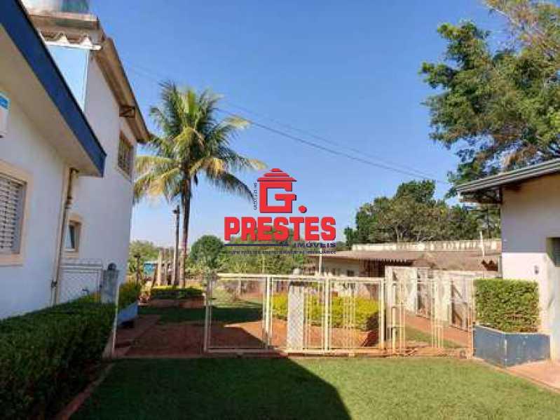 tmp_2Fo_1ee91bllntct1hv4n3qdb1 - Terreno Residencial à venda Caguassu, Sorocaba - R$ 2.500.000 - STTR00027 - 5