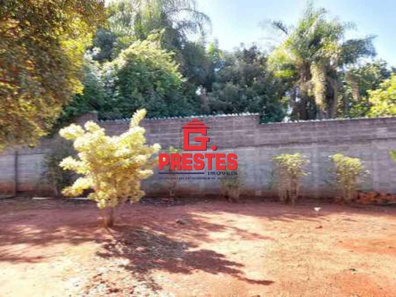 tmp_2Fo_1ee91bllnu83145e1ljfnc - Terreno Residencial à venda Caguassu, Sorocaba - R$ 2.500.000 - STTR00027 - 7